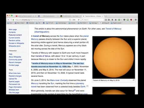 Flat Earth, Santos Bonacci on the `Eclipse` with the Sun and Moon Group 3