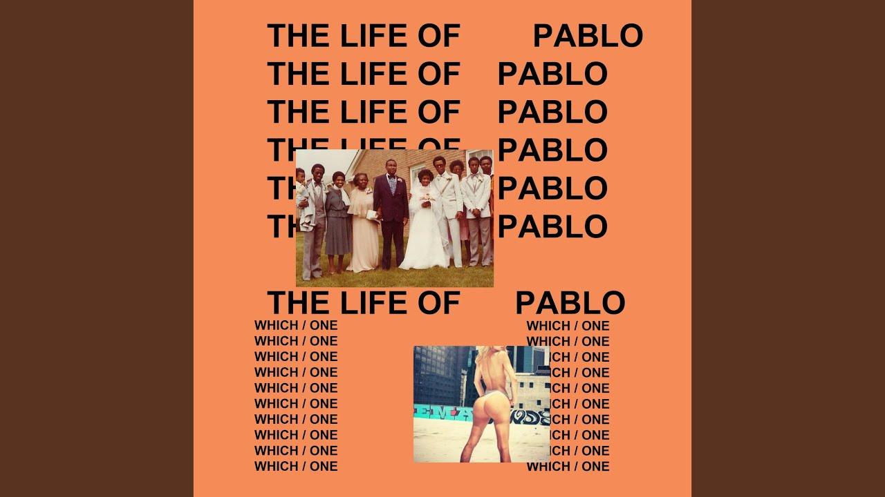 45d06af2 Kanye West – Waves Lyrics | Genius Lyrics