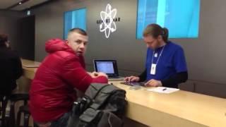 Apple11.ru обмен бракованного товара на новый(, 2012-05-07T07:59:40.000Z)