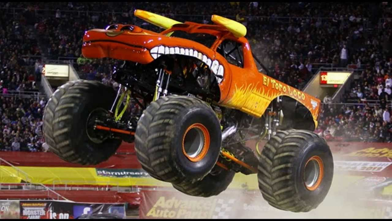 Monster Jam Houston TX Discount Code: Use Event18 as the discount code and get up to 70% discount on Monster Jam Houston TX tickets. This is a last minute opportunity to get the discounted tickets for Monster Jam Houston TX.