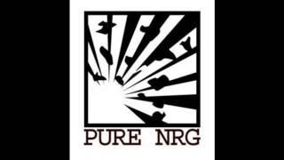 Karl Davis & Nik Denton - Stampede (Batten & Brow Remix) (Pure NRG)