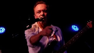 David Cassidy 2015-Looking Back Looking Forward, Still Rockin