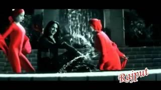Haye ram - Na Tum Jaano Na Hum (2002) HD♥
