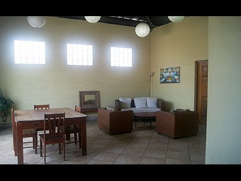 House for Sale Nicaragua, San Marcos | Income Property