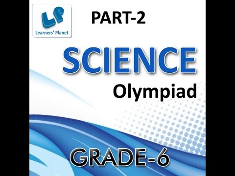 olympiad grade 6 science practice book youtube. Black Bedroom Furniture Sets. Home Design Ideas