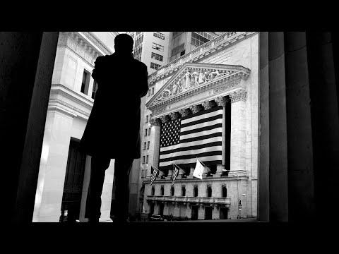 Jeremiah Hamilton - Dark Prince of Wall Street   Profiles of African-American Success