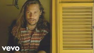Смотреть клип Diego Torres - Tratar De Estar Mejor