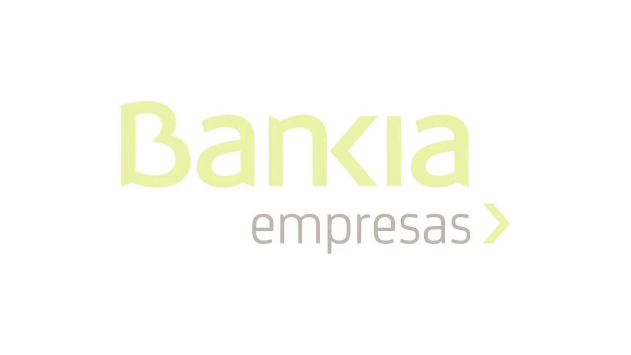 bankia empresas acceso oficina internet empresas para