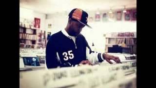 Busta Rhymes - Whoo Haa (Jay Dee Remix)