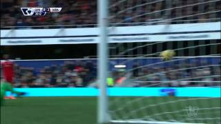 Video Gol Pertandingan West Bromwich Albion vs Queens Park Rangers