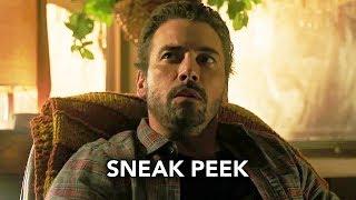 Riverdale 3x05 Sneak Peek #3