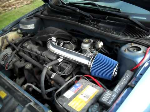 Pontiac Grand Am Engine further E F together with Hqdefault moreover Advcylinderheads   Chevy Ch together with Advcylinderheads   Gm Ecotec  plete W Hgs   Hbk. on 2002 chevy cavalier 2 cylinder head