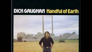 Watch Dick Gaughan Now Westlin Winds video