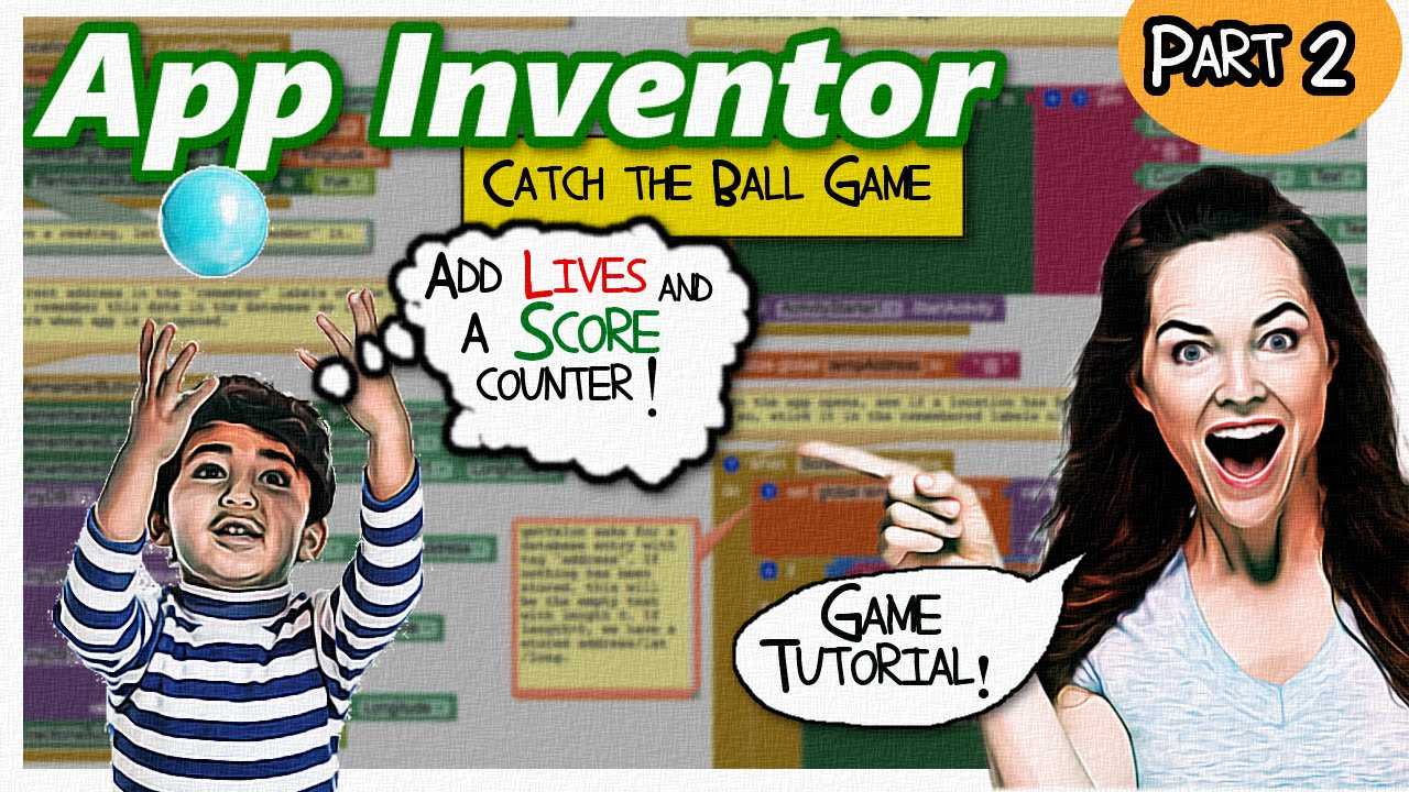 how to add a video to app inventor