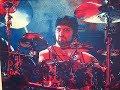 Capture de la vidéo Mike Portnoy &Amp; Jordan Rudess Interview On Metropolis Pt Ii: Scenes From A Memory