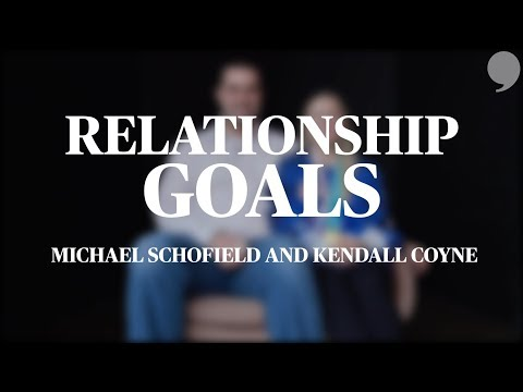 kendall coyne dating