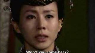 Dae Joyoung 127, Part 5 of 5
