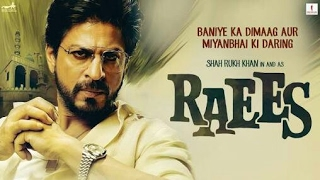 Free Raees movie ticket booking on Book my show tricks  ! 😉