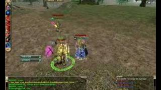 Only MeinKampf PK | Knight Online Diez