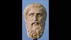 The Ancients: Aristotle