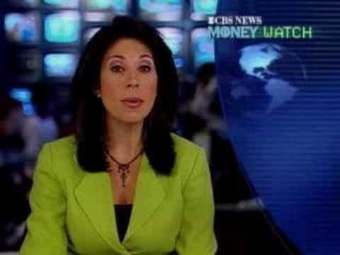 Money Watch (CBS News)