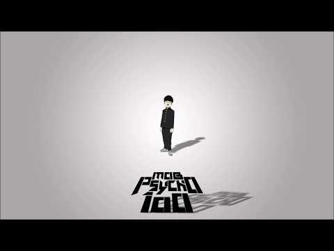 Mob Psycho 100 OP ~ 99  - Acapella [Vocal Extraction]