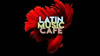 CorilloMagazine - 07 La Noche Esta De Fiesta (DaLektro Brothers Remix) | Latin Music Cafe ☕