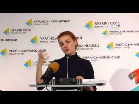 Чи готова Леся Оробець відмовитися від балотування на пост мера Києва?