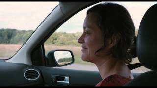 Clip from Two Days One Night starring Marion Cotillard