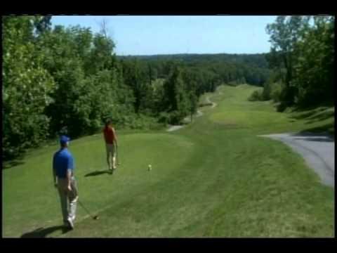 Lake Golf Trail - Lodge Of The Four Seasons