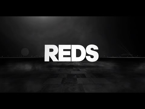 Reds trailers