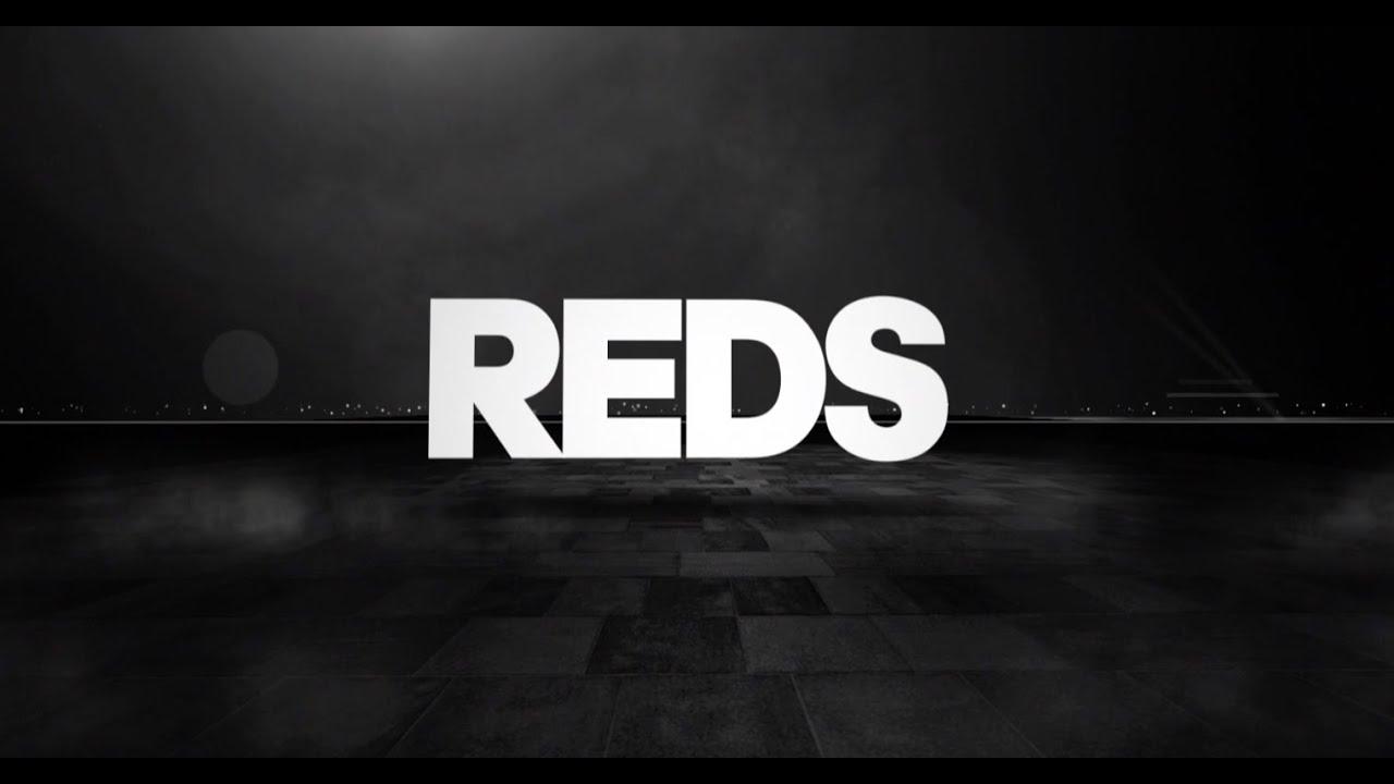 Reds - Trailer - Movies! TV Network