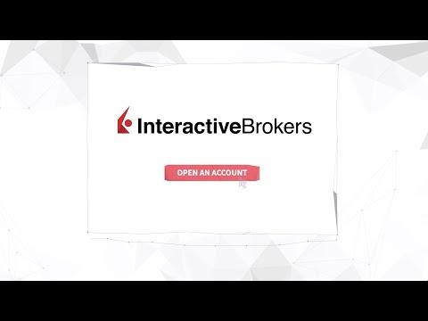 ibkr-world-markets