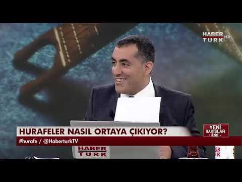 Mustafa Öztürk... İlyas Tüzün..Servet Bayındır..Muhammet Nur Doğan Müfit Yüksel.