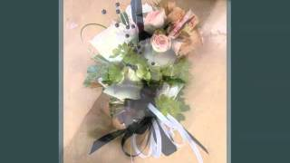 Wedding Boutonnieres And Corsage Roses | Corsage Roses Romance