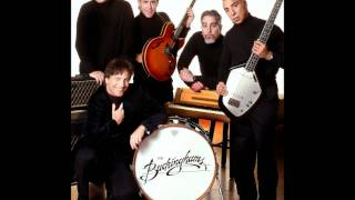 Buckinghams Kind of a Drag (Apapella).wmv