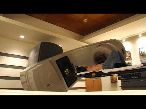 Radiation treatment for DCIS Breast Cancer