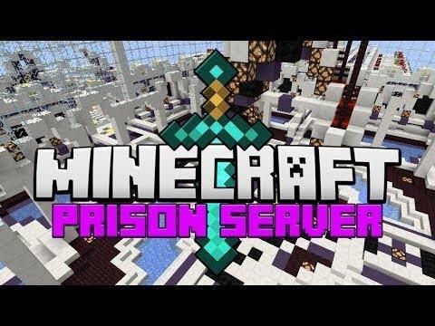 Top Minecraft Servers
