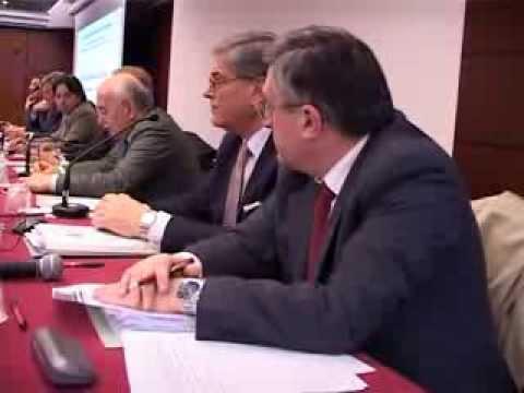 Calcio, confronto a Napoli tra Società Dilettanti e Agenzia delle Entrate