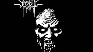 Sadistic Intent-Conflict Within