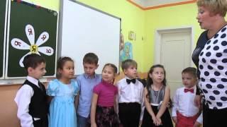 Фрагмент занятия по правовому воспитанию в подготовительной группе. МБДОУ №32