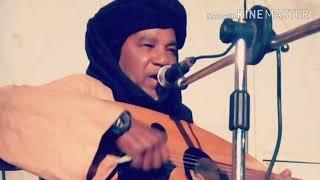 عبد القادر درويش ماتسلونيش MP3