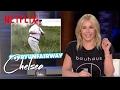 Trump Needs to Golf More | Chelsea | Netflix