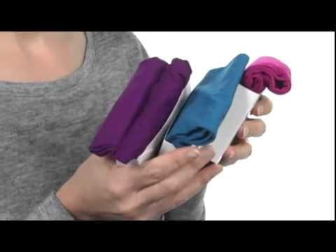 e55501a03 HUE Super Opaque 3 Pair Pack Tights Black - Trendzmania.com Free Shipping  BOTH Ways - YouTube