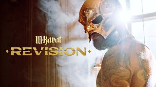 18 KARAT - REVISION [official Video] prod. by ThisisYT