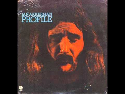 Jan Akkerman-Profile-Fresh Air (1972)