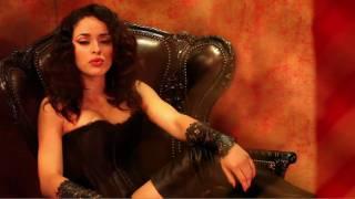 La Vie en Rose - Cindy Gomez YouTube Videos