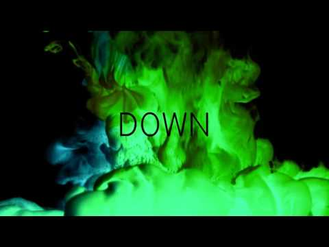 Imagine Dragons - Believer cover (Lyrics)