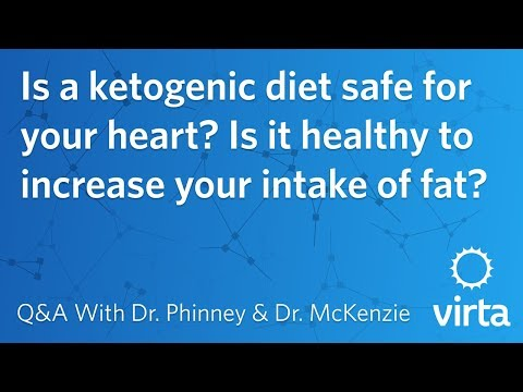 dr.-stephen-phinney:-is-a-ketogenic-diet-safe-for-your-heart?
