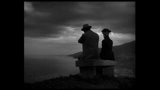 """Дама с собачкой"" 1960 - трейлер"